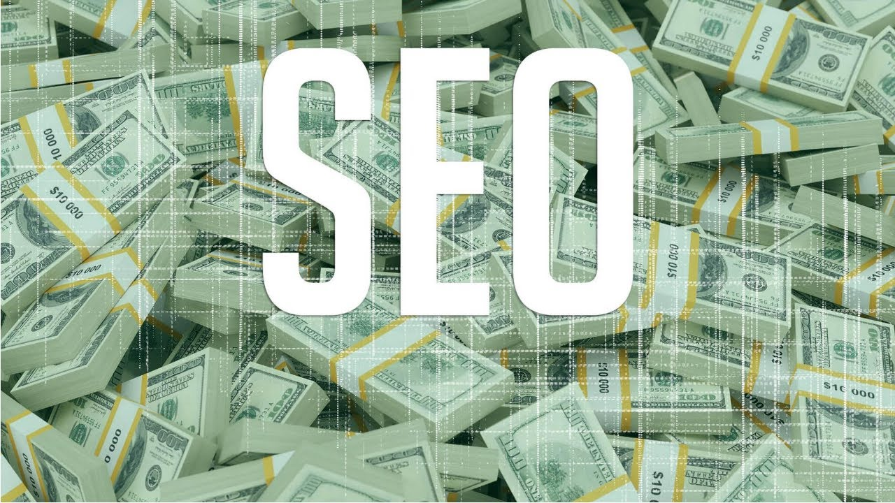 black hat seo adsense